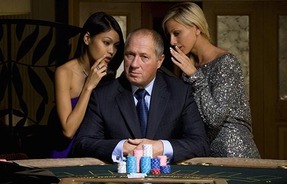 sfaturi si sugestii utile casino
