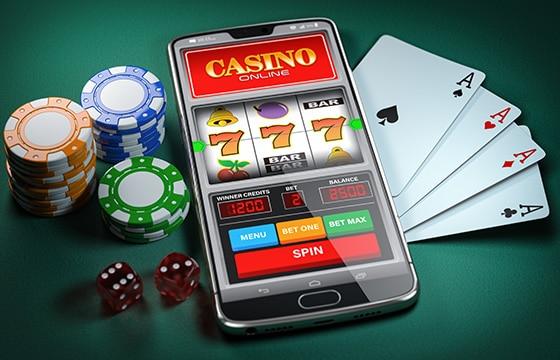 sloturi casino gratis