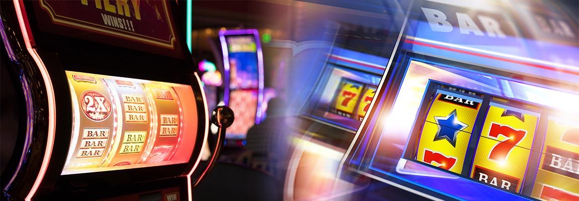 Tot ce trebuie să știi despre sloturile video online