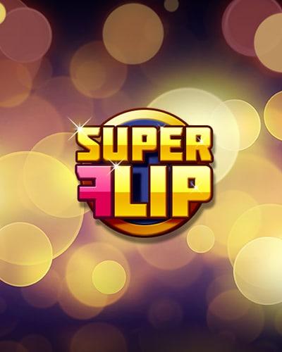 Super Flip gratis