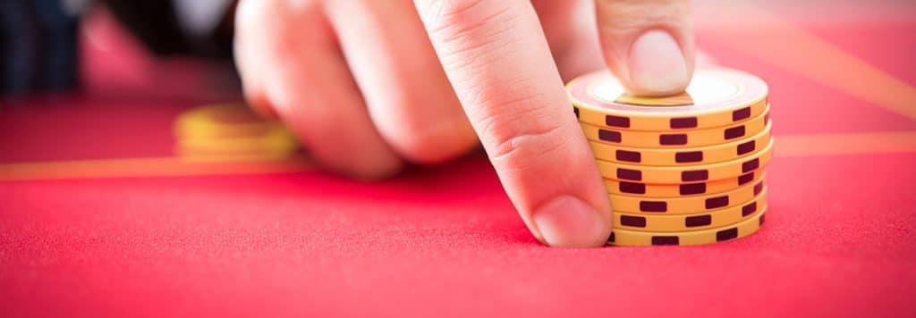 cazinouri cu mize mici
