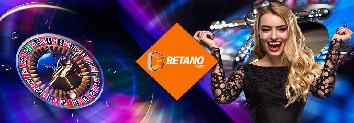 castig la casino live Betano