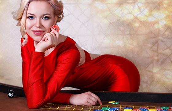 cele mai populare jocuri de noroc