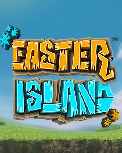 Easter Island slot gratis