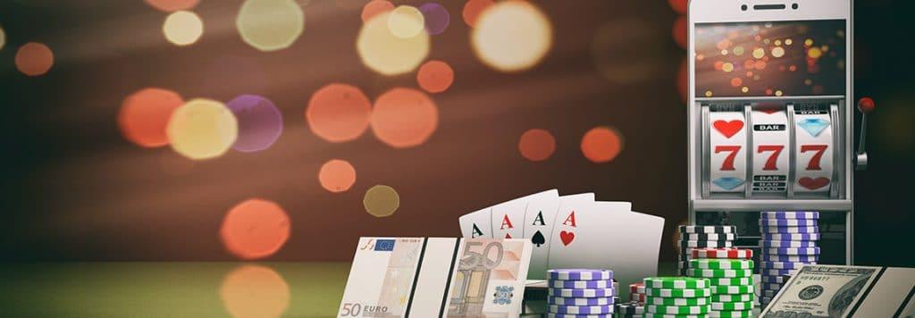impozit jocuri de noroc