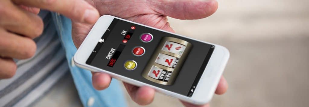 impozit la jocuri de noroc online