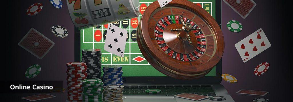 cum joci la casino online