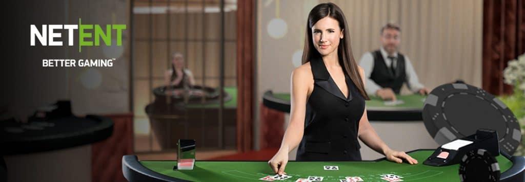 furnizori jocuri cazinouri