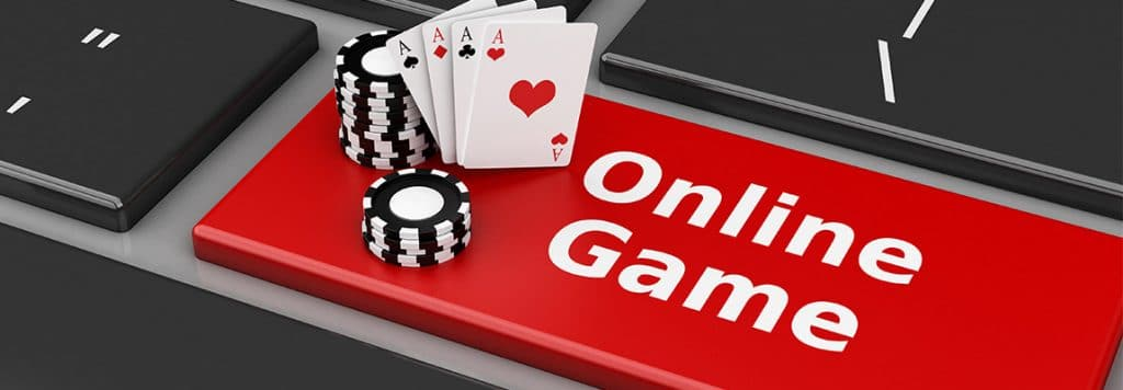 casino online pe bani reali