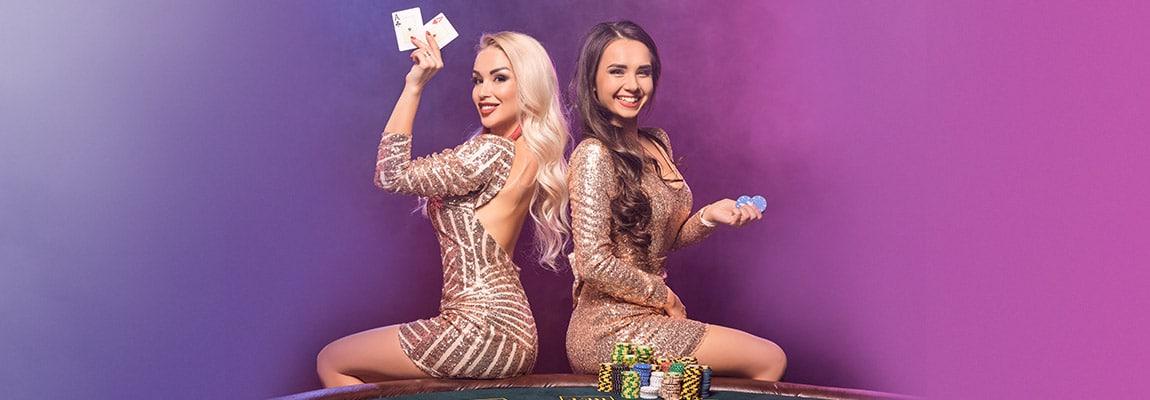 Casino Live Maxbet reguli joc