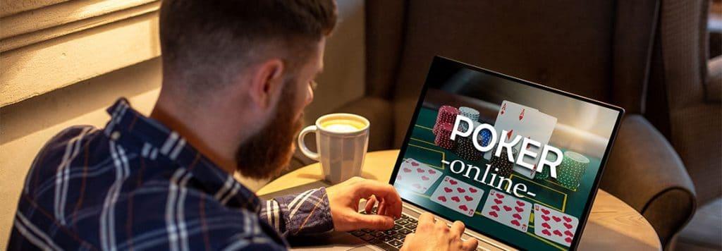 Cum alegi un casino online