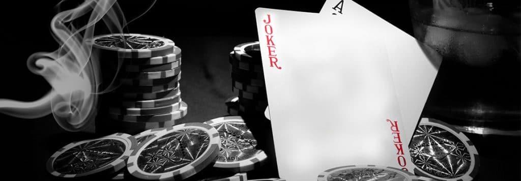 jocuri de noroc cazino