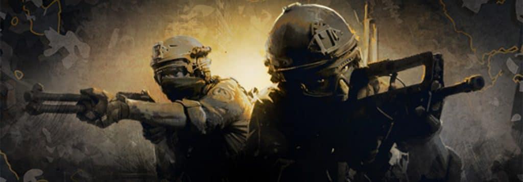 pariuri esports CS GO populare