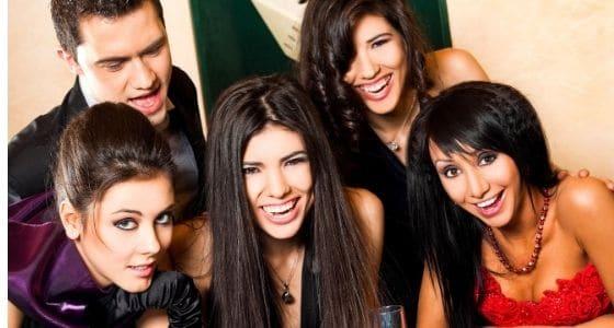 Învață regulile Rentz și joacă-te cu prietenii tăi