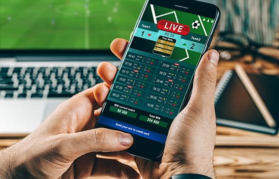 Jocuri online cu premii în bani