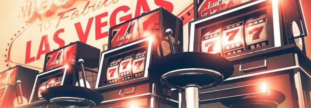 Michael Franzese și mafia pariurilor sportive