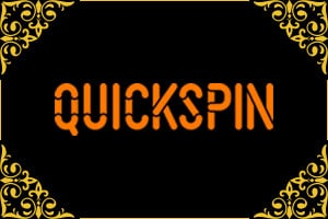 game-producer-Quickspin