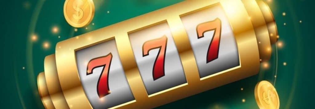 30 rotiri gratuite Netbet pentru slotul 40 Super Hot