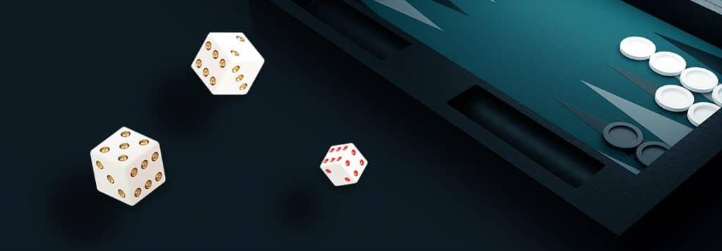 cum se joacă table