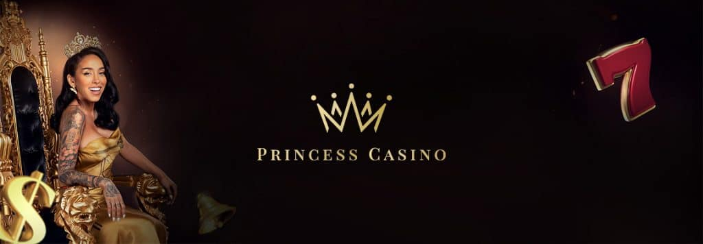 Princess Casino România
