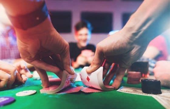 Bermain di Princess Casino Romania