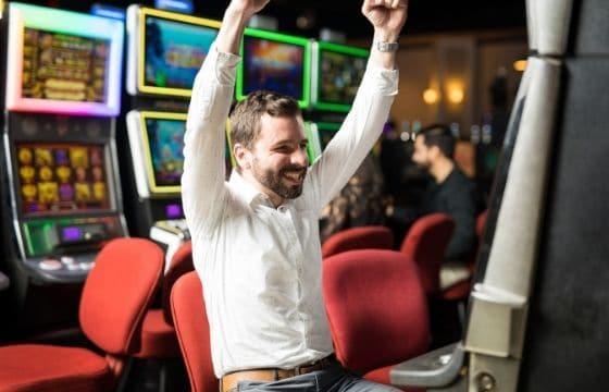 Betsoft Casino