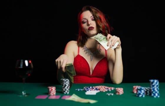 Casino Casa Pariurilor Live