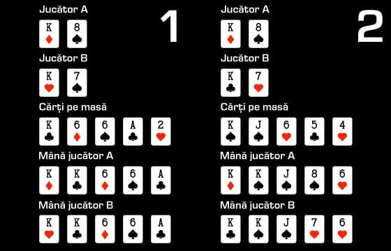penendang maini poker