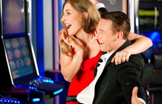 Premii Fortuna Casino