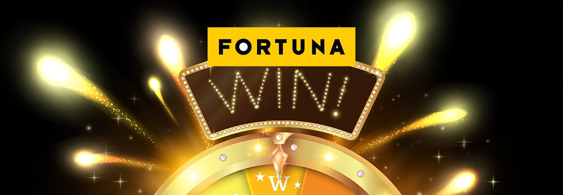 premii Fortuna