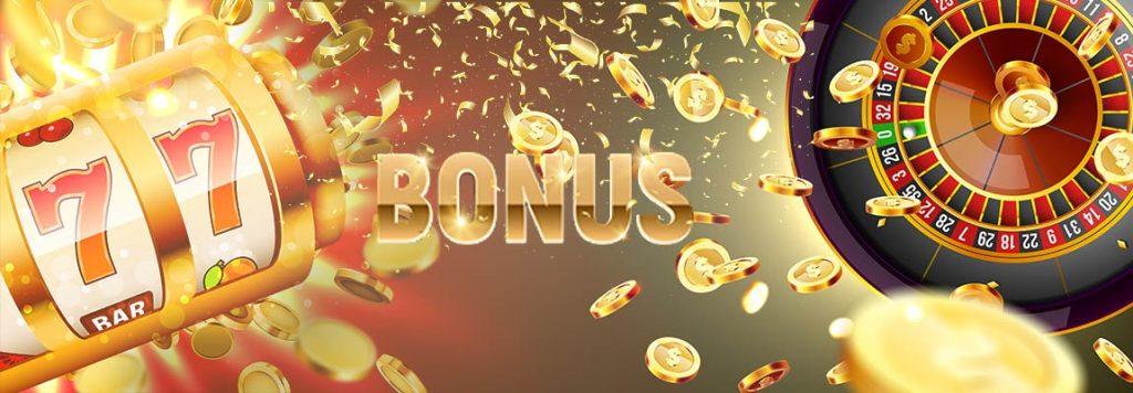 Cele mai bune bonusuri fără depunere 2020