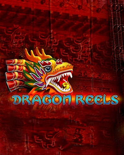 Dragon Reels gratis