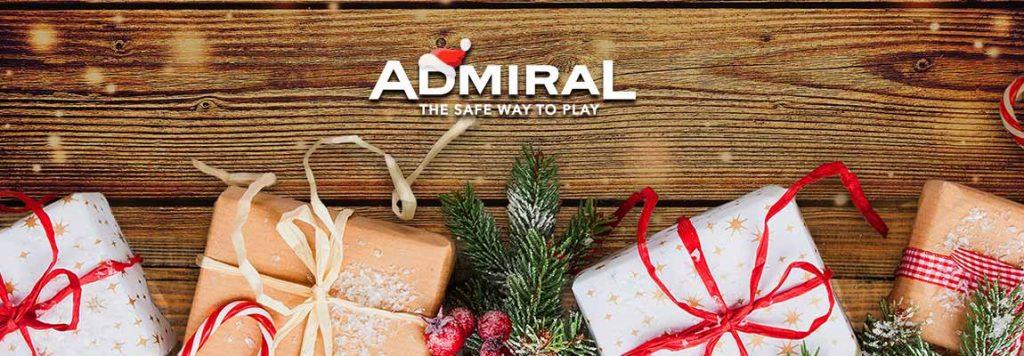 Premii Admiral