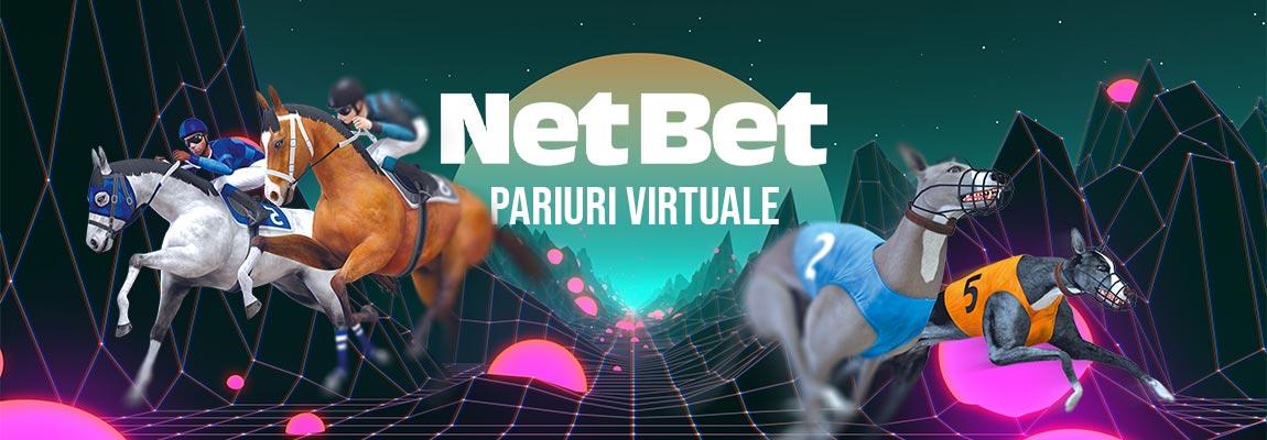 netbet virtuale