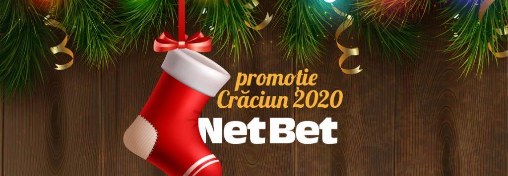 premii Netbet
