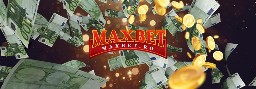 premii Maxbet