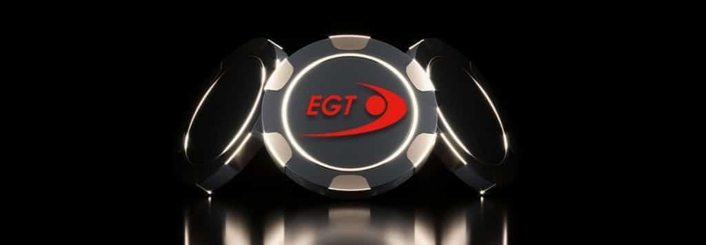 sloturi EGT România