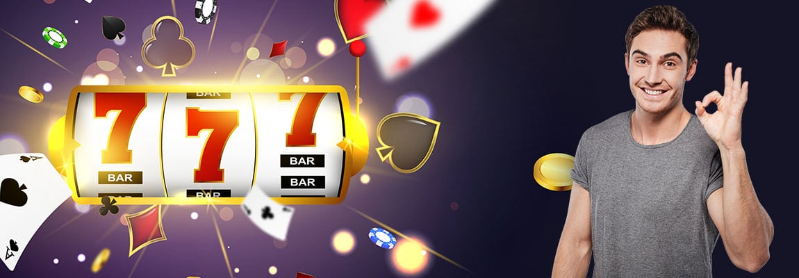cerințe rulaj magic jackpot