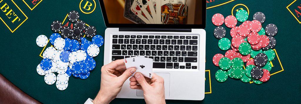 cara menang di blackjack