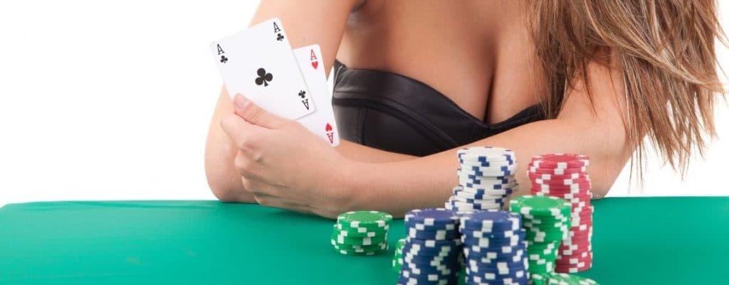 40 rotiri gratuite casa pariurilor bonus fara depunere