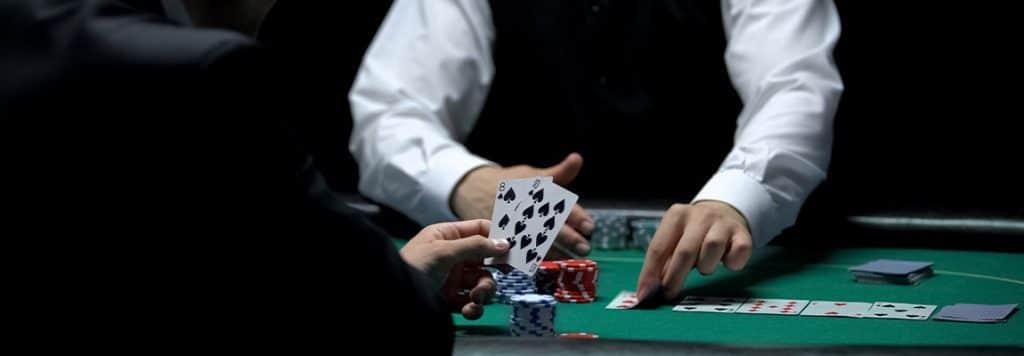 strategii blackjack câștigătoare