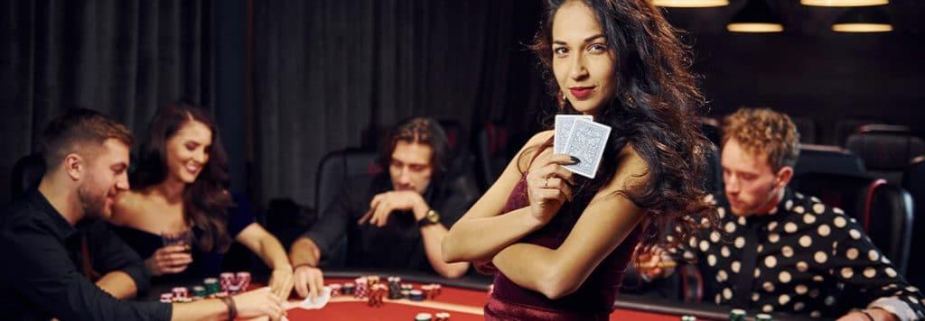 cum să câștigi la blackjack