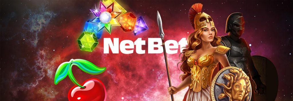 promoții Netbet