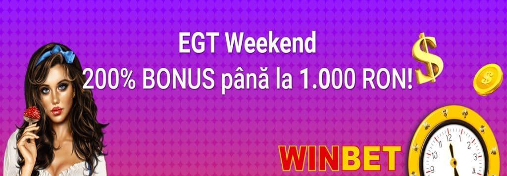promoții-winbet-egt-weekend