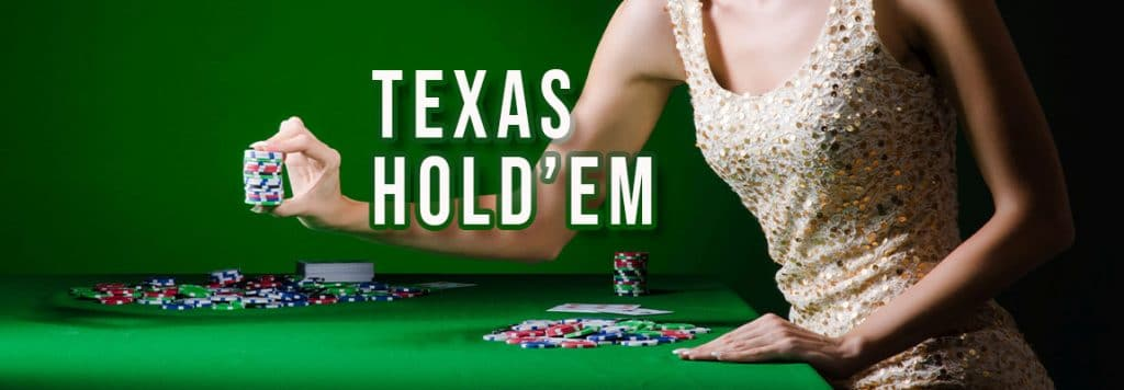 reguli poker