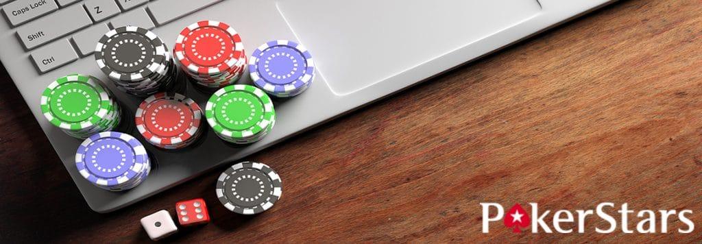 kondisi pokerstars casino dijalankan