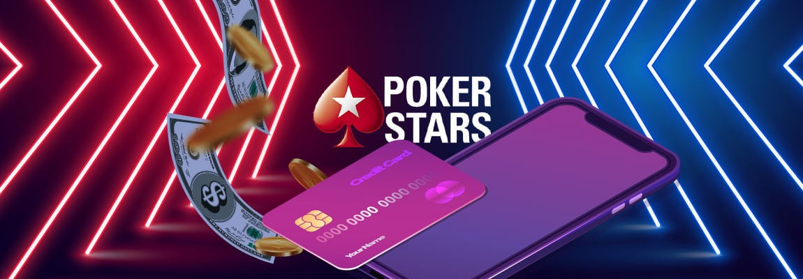 retragere pokerstars
