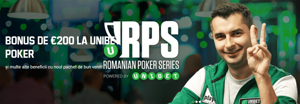 bonus unibet poker uang nyata