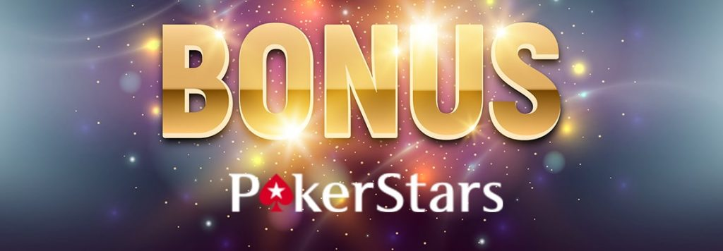 pokerstars bonus poker uang nyata