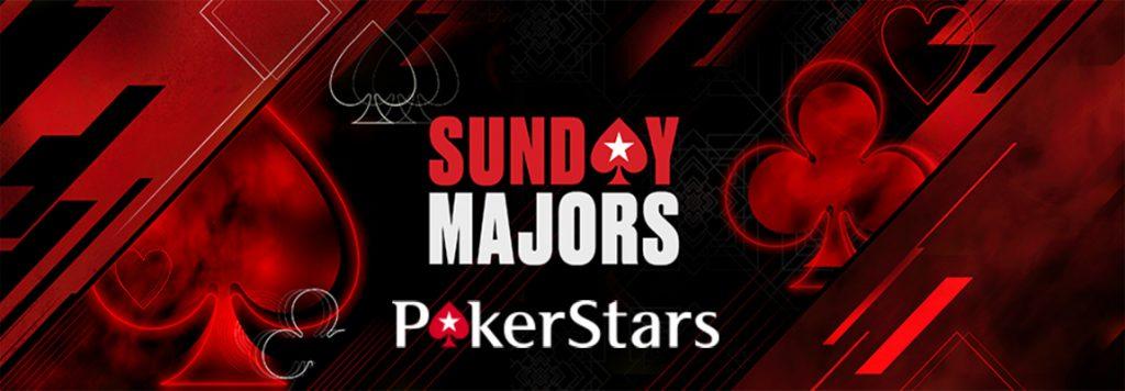 pokerstars romania turnee de poker